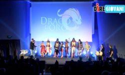 Drago d'Oro 2015